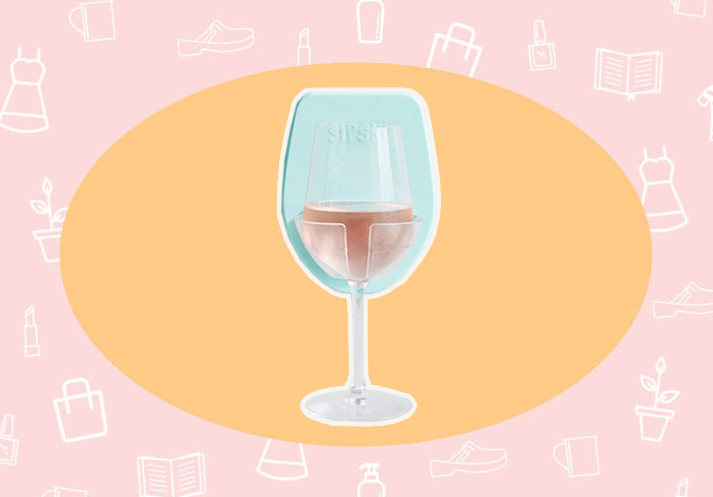 wn-wine