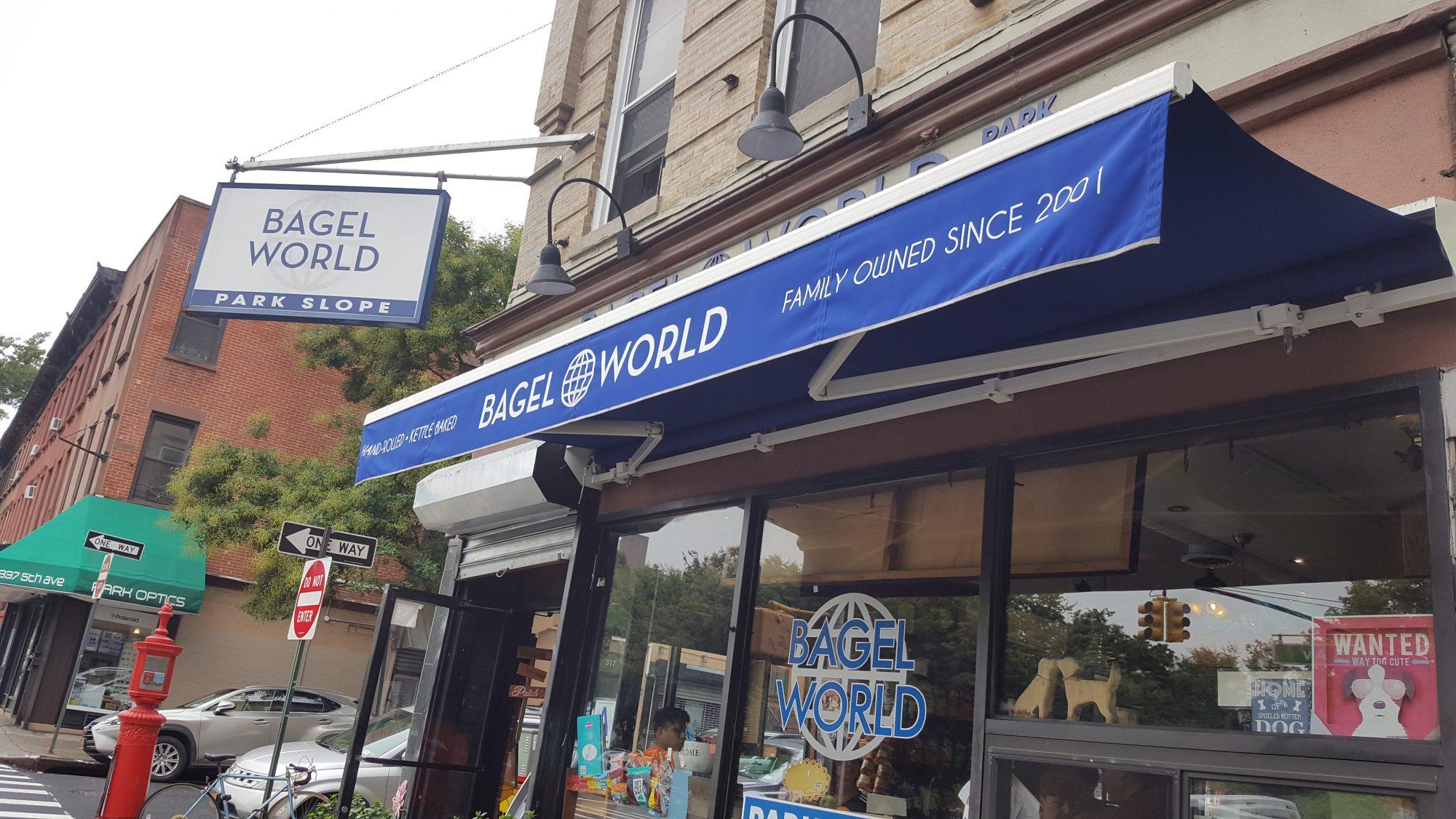 Bagel-World.jpg