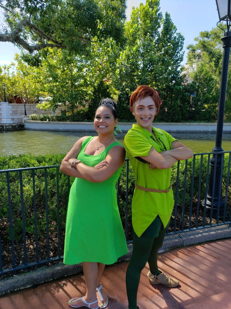 disney-princess-makeover-peter-pan-e1536699209360.jpg