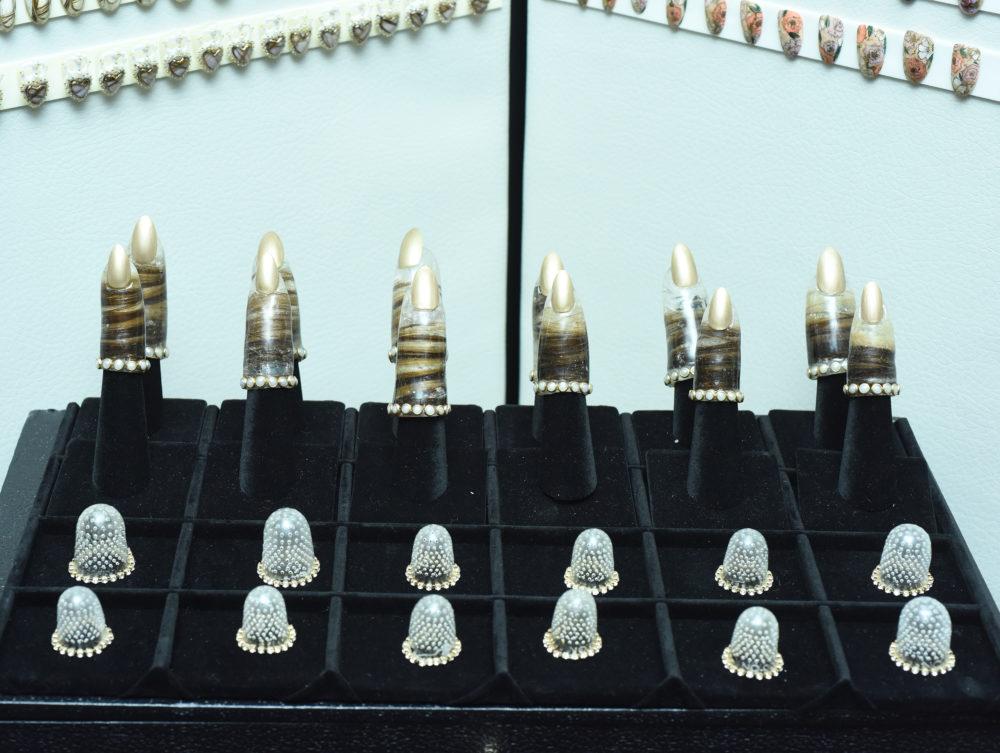 thimble-nails-e1536691156893.jpg