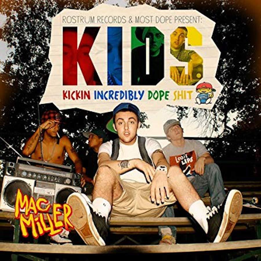 kids-mac-miller.jpg