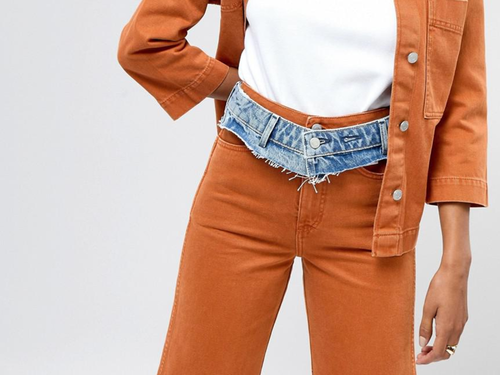 asos-one-e1536856522468.png