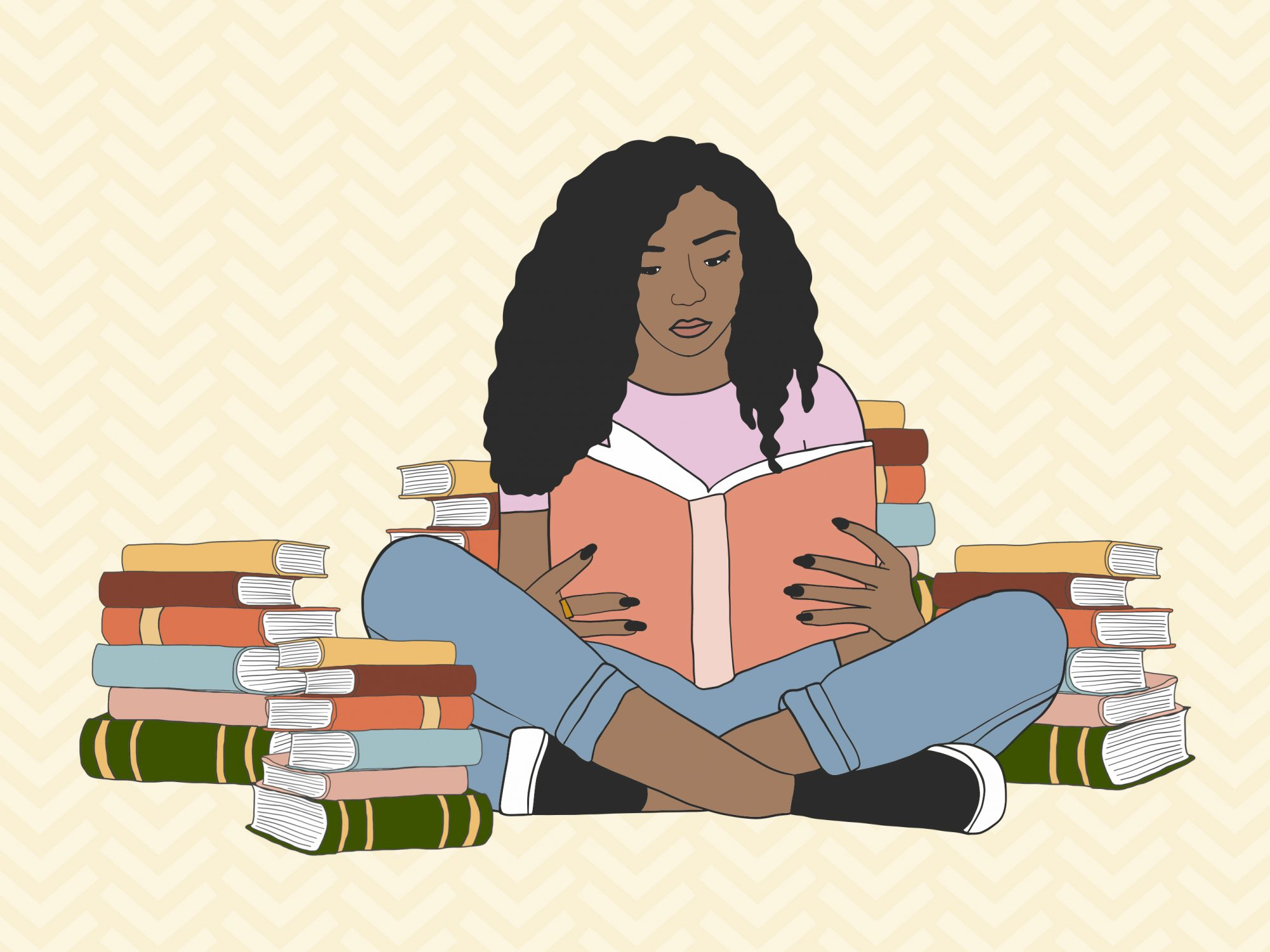 black-girls-read-featured