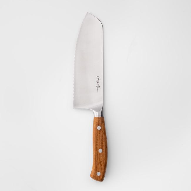 cravings-knife.jpg