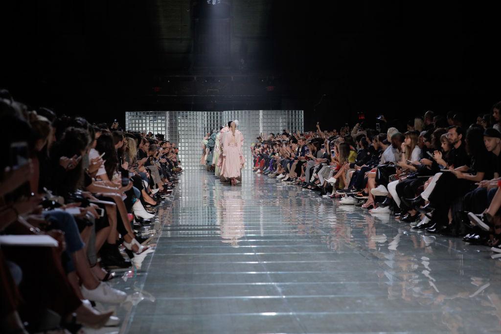 fashion-week-runway.jpg