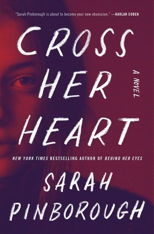 picture-of-cross-her-heart-book-photo