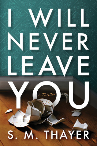 picture-of-i-will-never-leave-you-book-photo