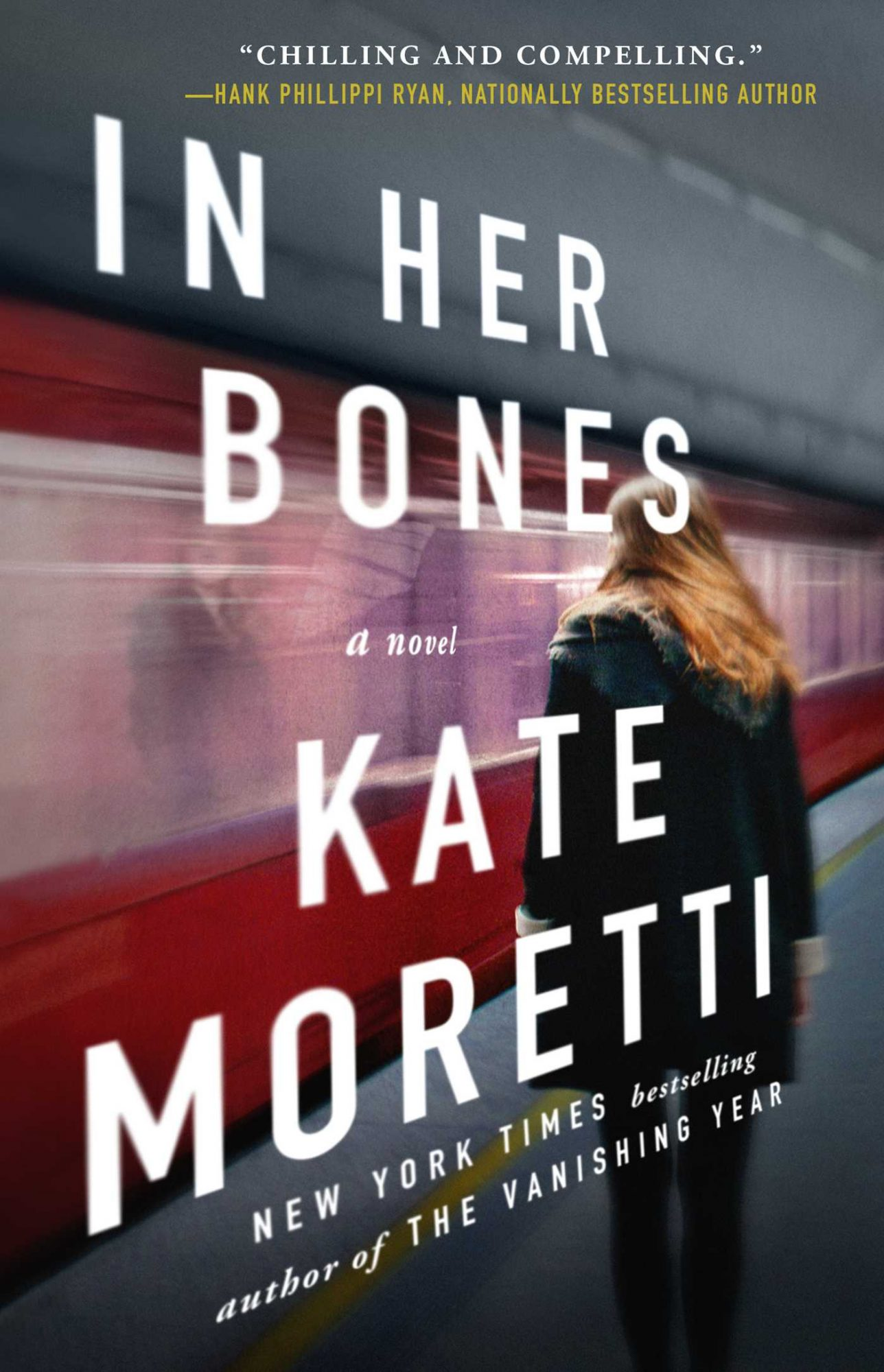picture-of-in-her-bones-book-photo