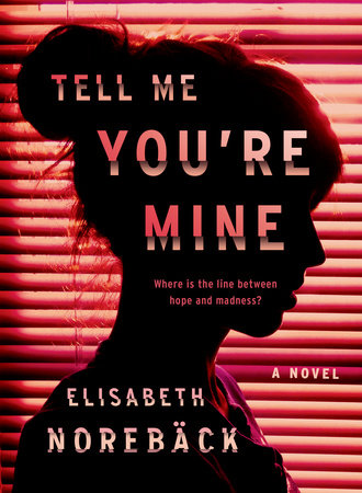picture-of-tell-me-youre-mine-book-photo