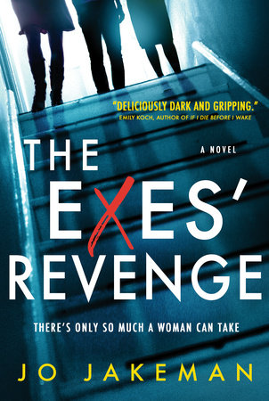 picture-of-the-exes-revenge-book-photo
