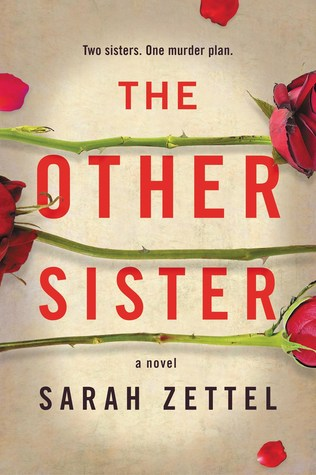 picture-of-the-other-sister-book-photo