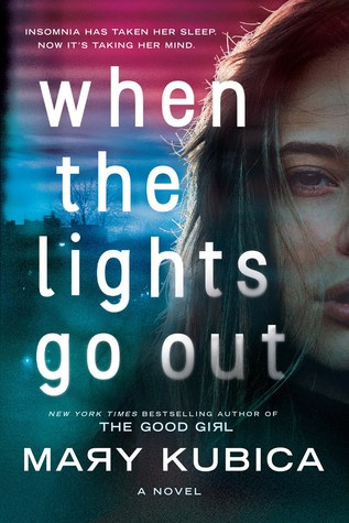 picture-of-when-the-lights-go-out-book-photo