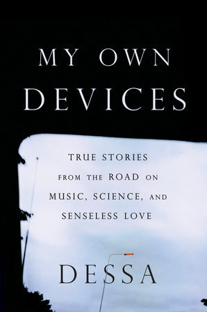 picture-of-my-own-devices-book-photo
