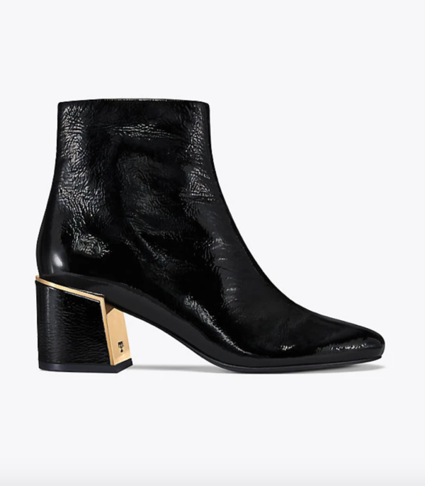 tb-booties-e1537199047859.png