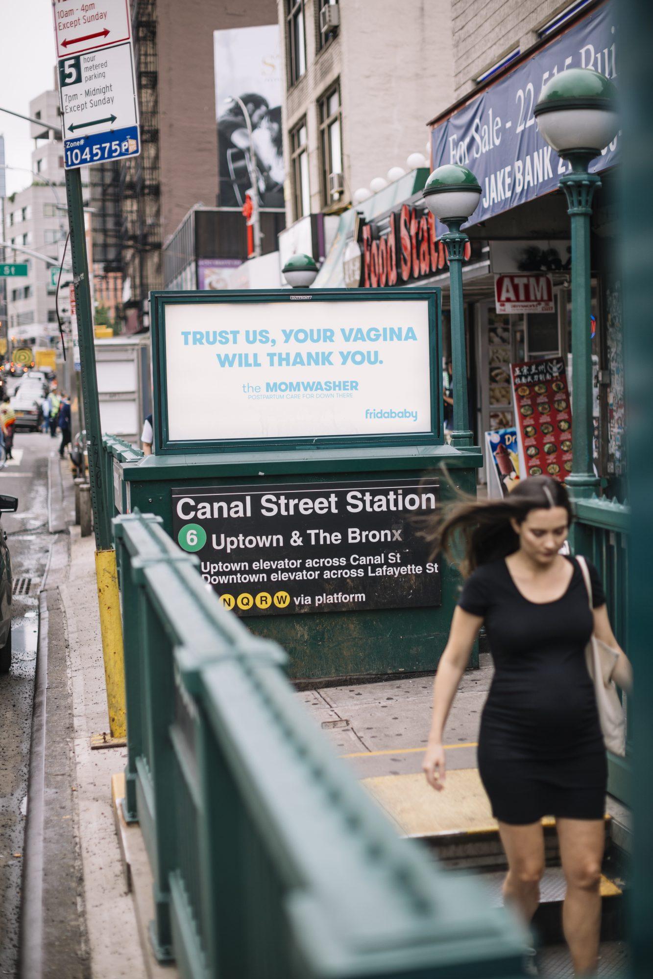 billboardpost.jpg