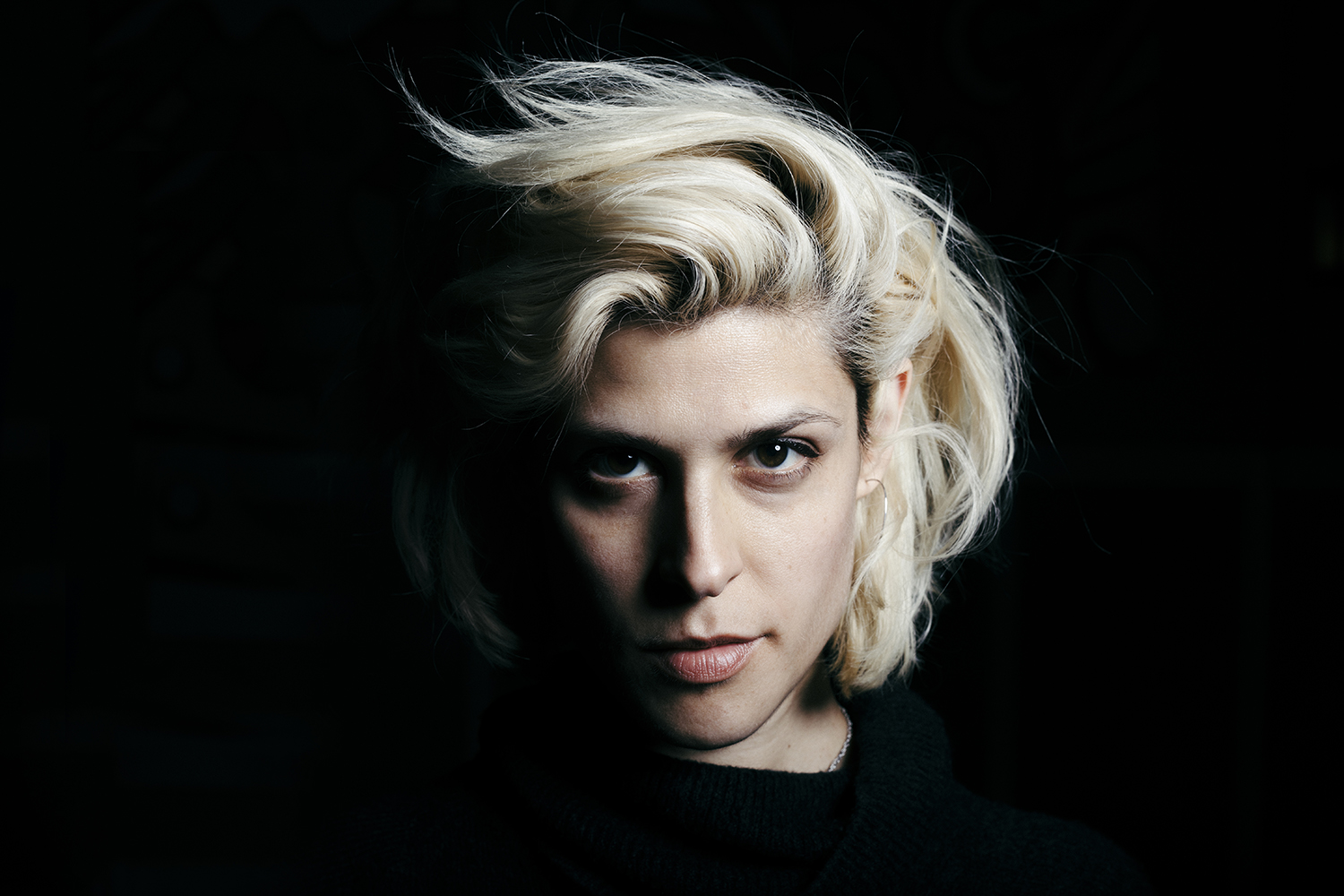 Picture of Dessa My Own Devices Interview