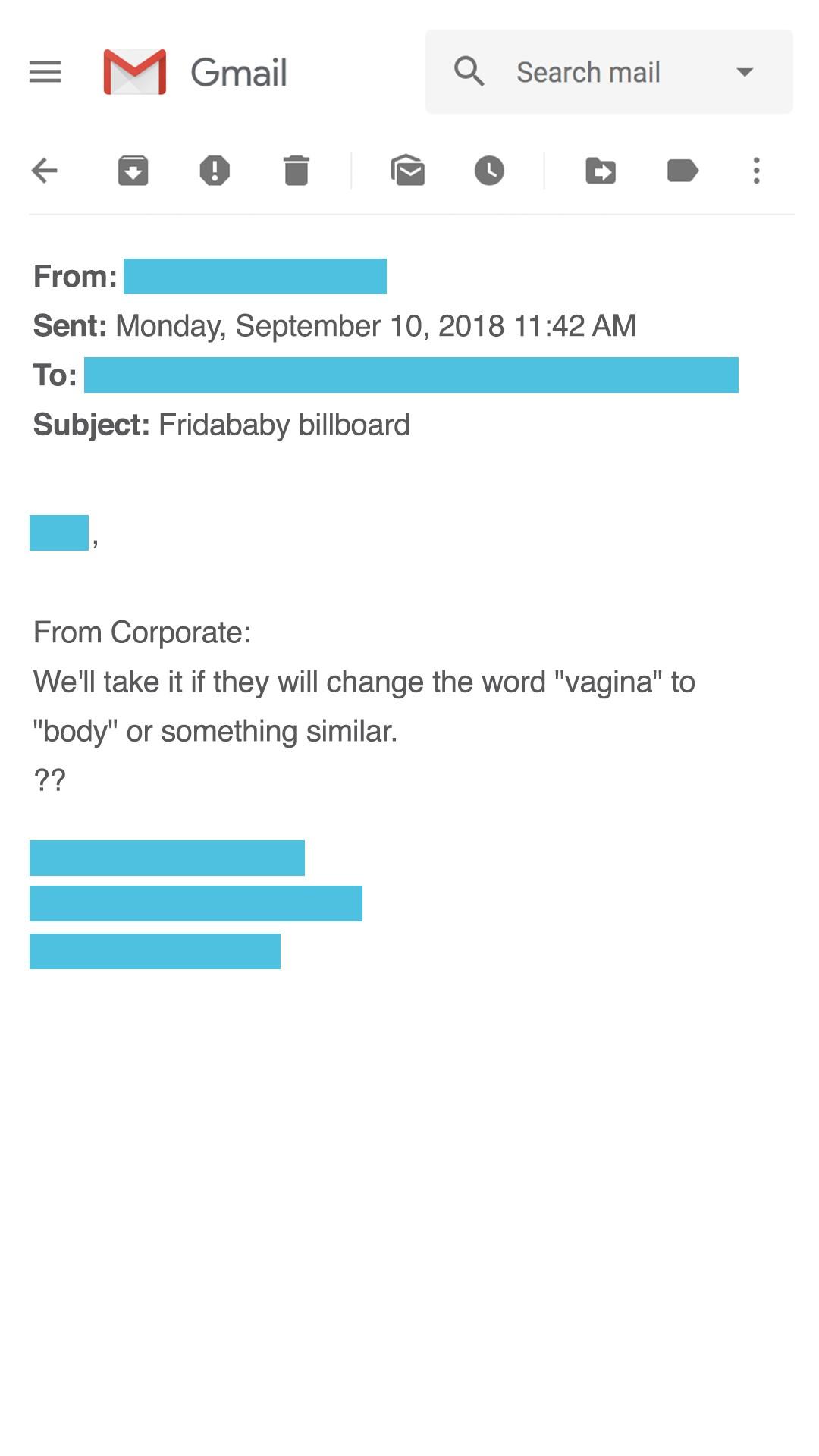 vagina-rejection.jpg