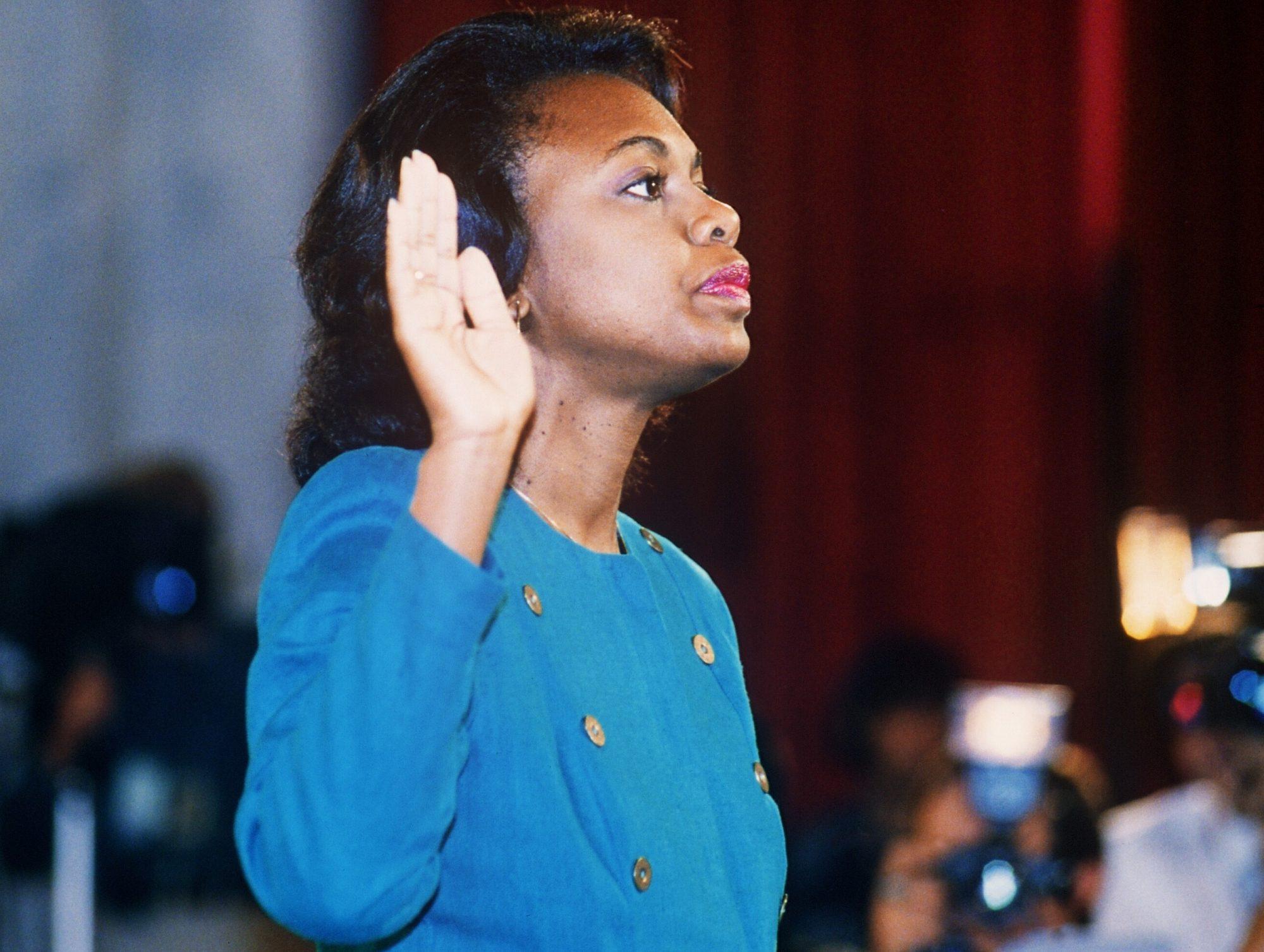 Anita-Hill.jpg