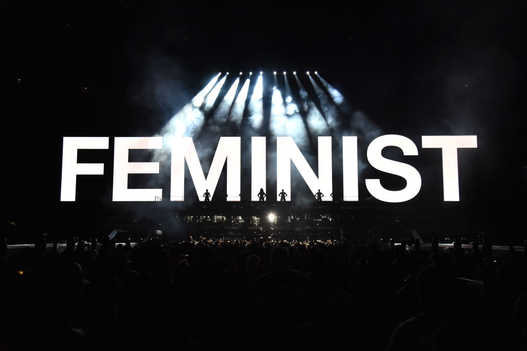 beyonce-feminist.jpg
