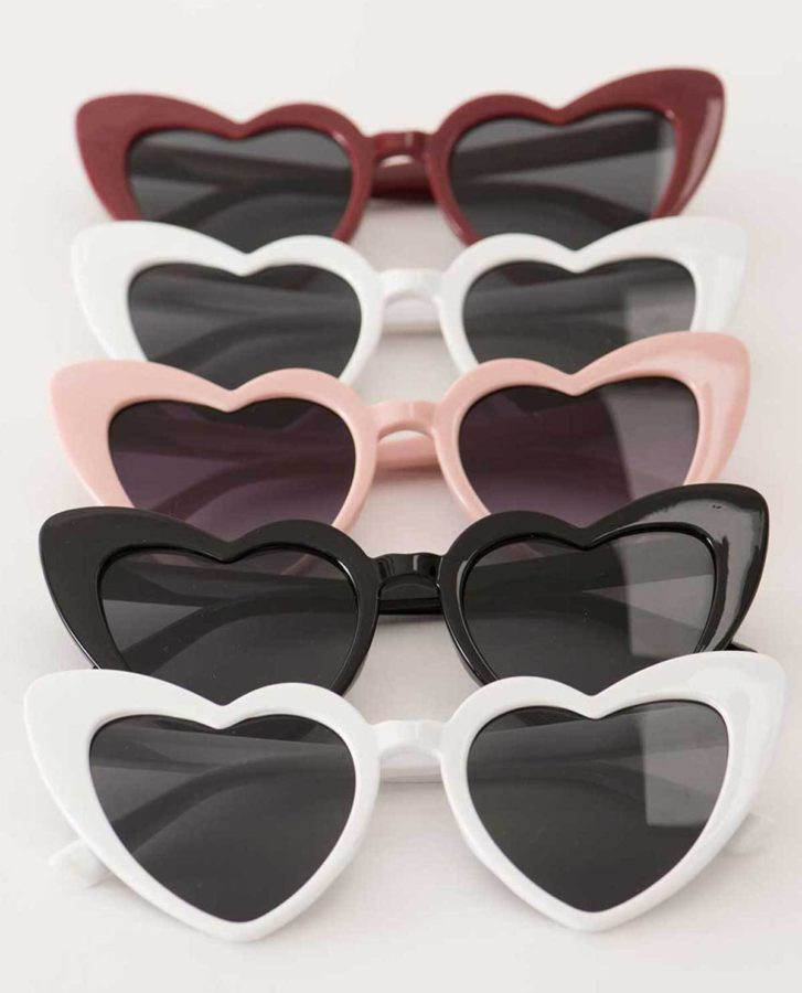 heart-eyes-e1537466633610.jpg