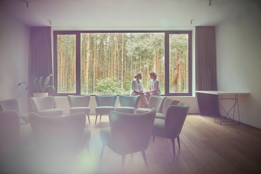 therapist-office.jpg