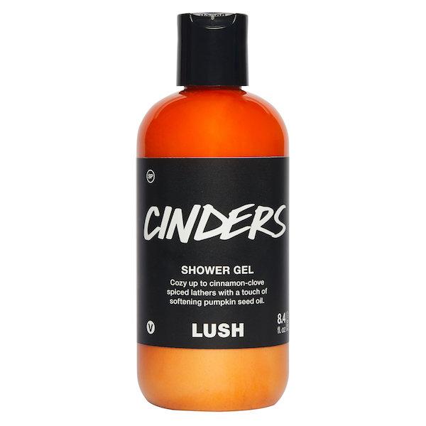Cinders_ShowerGell.jpg