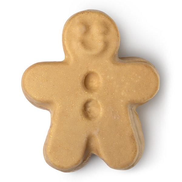 GingerbreadMan_SparkleJar_PDP.jpg