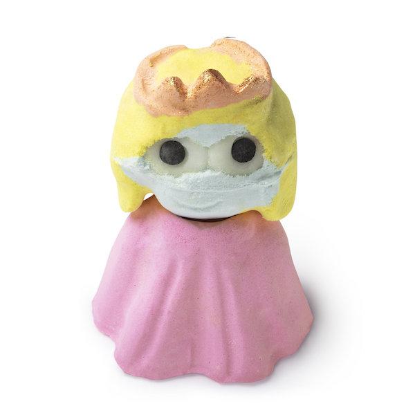 PrincessGift_BathBomb_PDP.jpg