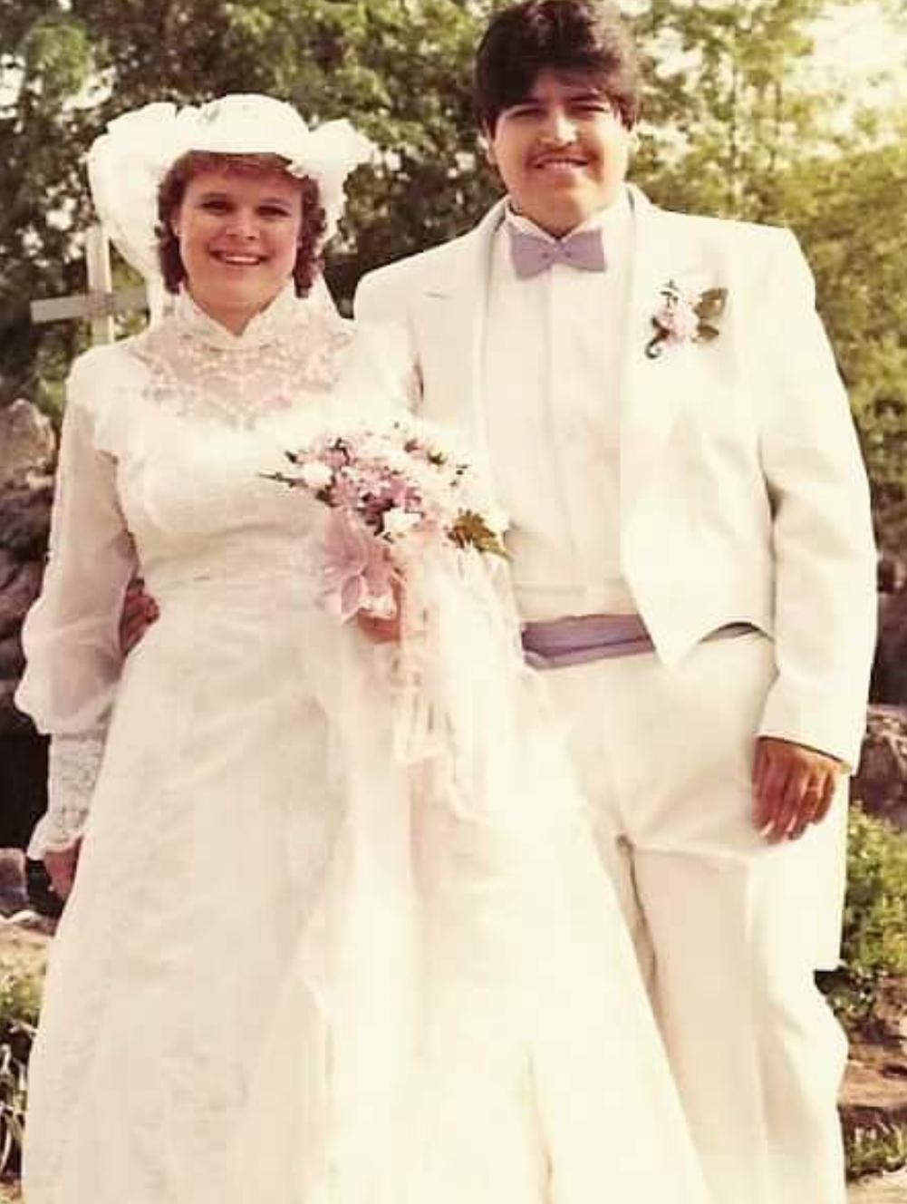 author-father-wedding.jpg