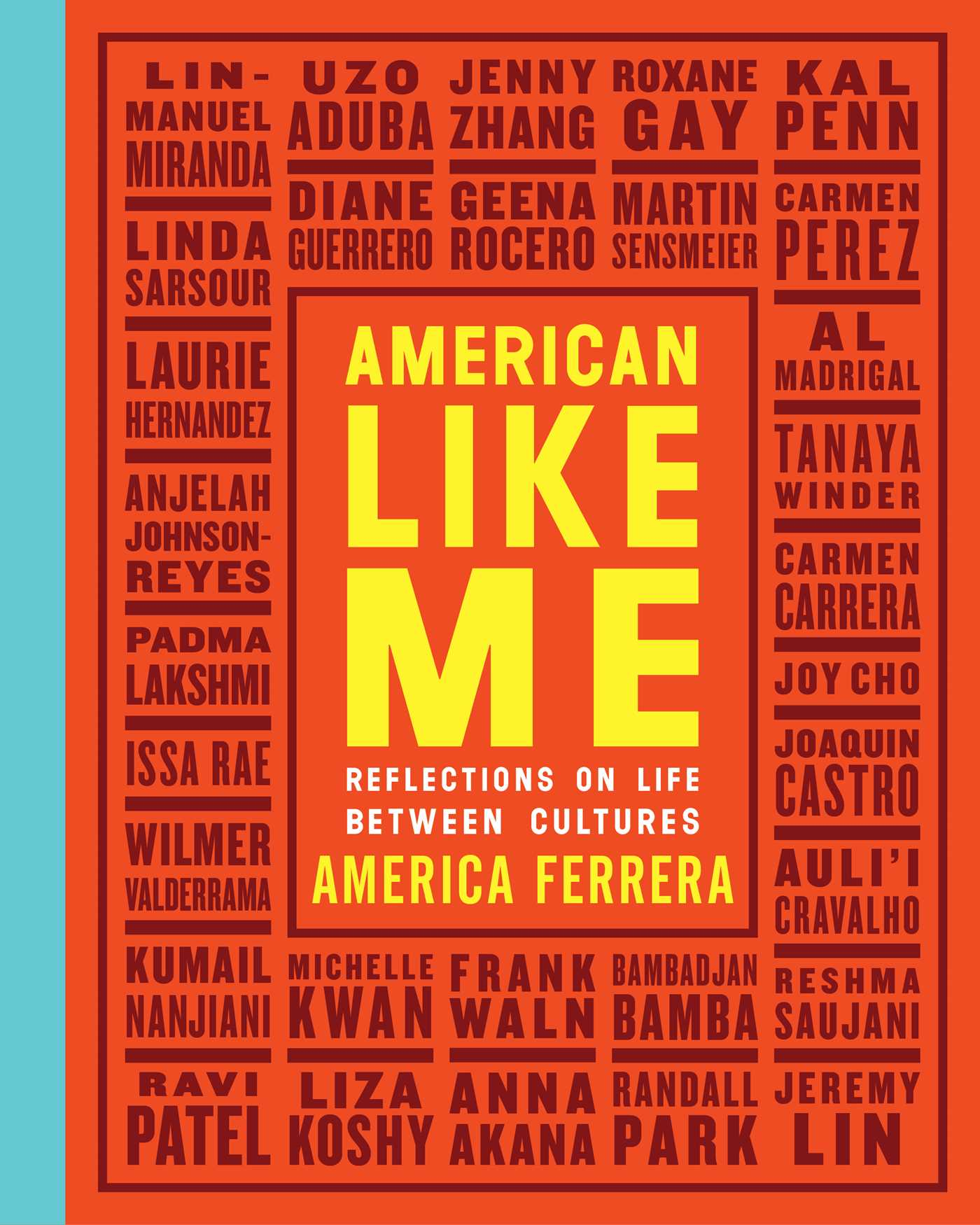 picture-of-american-like-me-book-photo