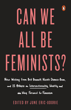 picture-of-can-we-all-be-feminists-book-photo