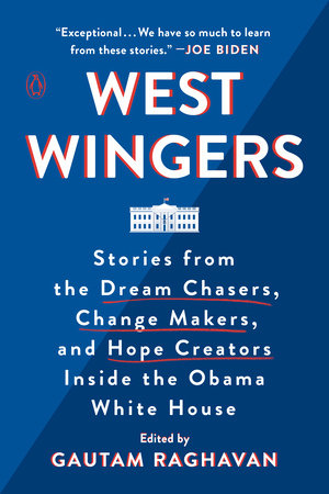 picture-of-west-wingers-book-photo