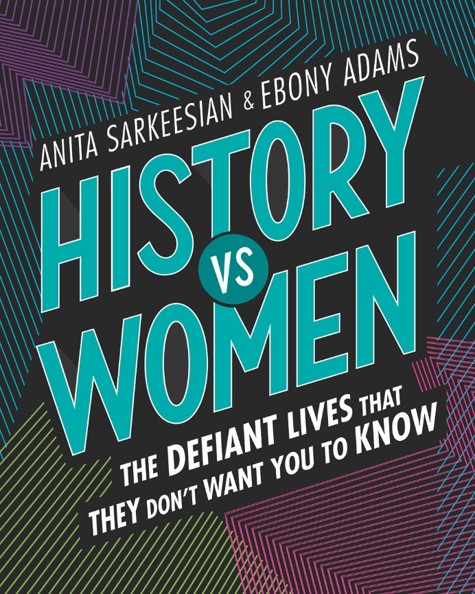picture-of-history-vs-women-book-photo