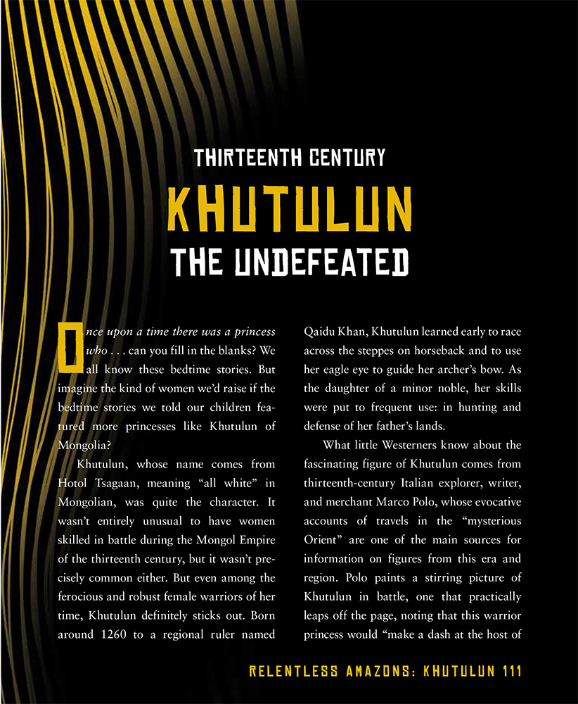 picture-of-khutulun-a-photo.jpg