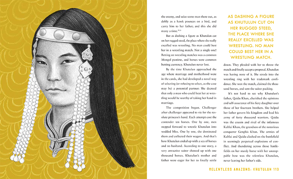 picture-of-khutulun-b-photo.jpg