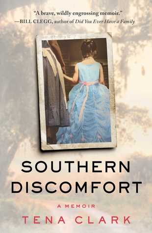 picture-of-southern-discomfort-book-photo