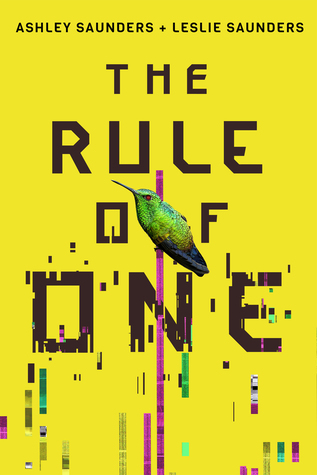 picture-of-the-rule-of-one-book-photo