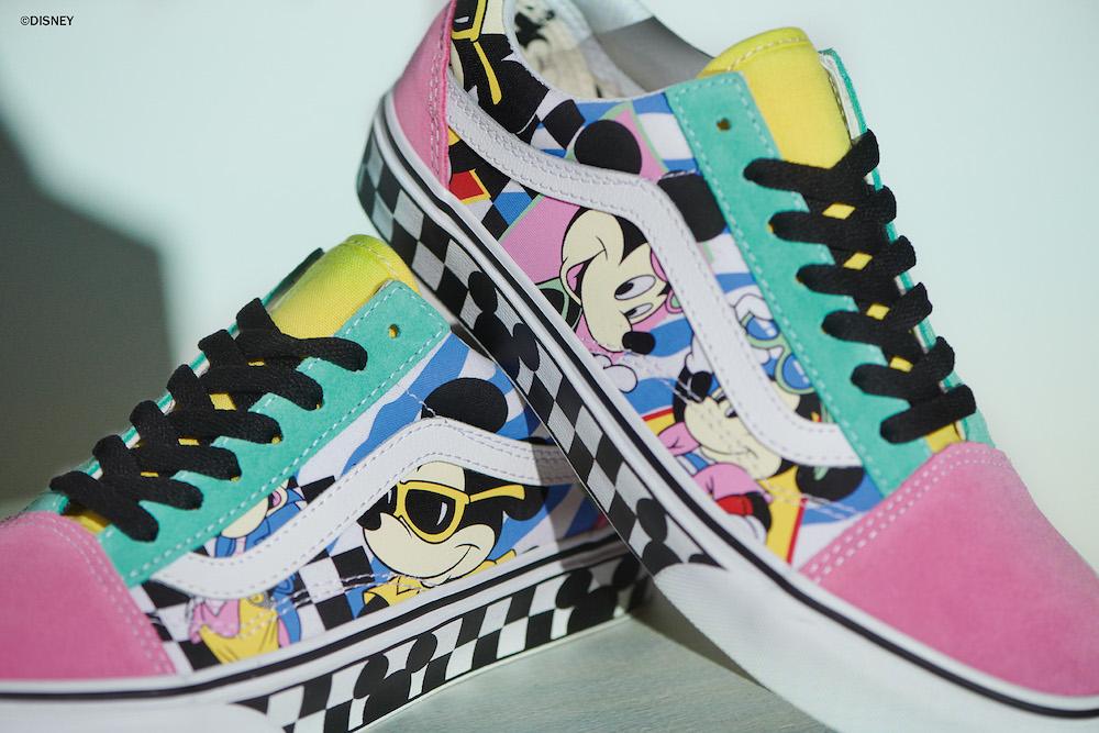 disneyshoes