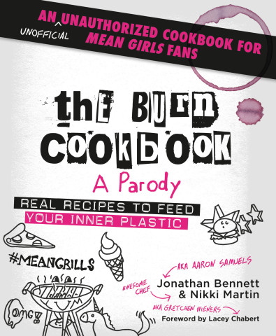 picture-of-the-burn-cookbook-photo