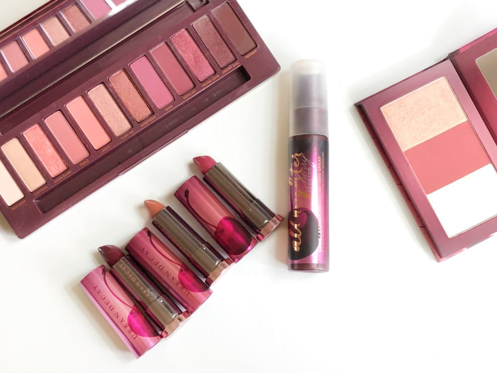 urban-decay-naked-cherry-review-four-e1538097803481.jpg