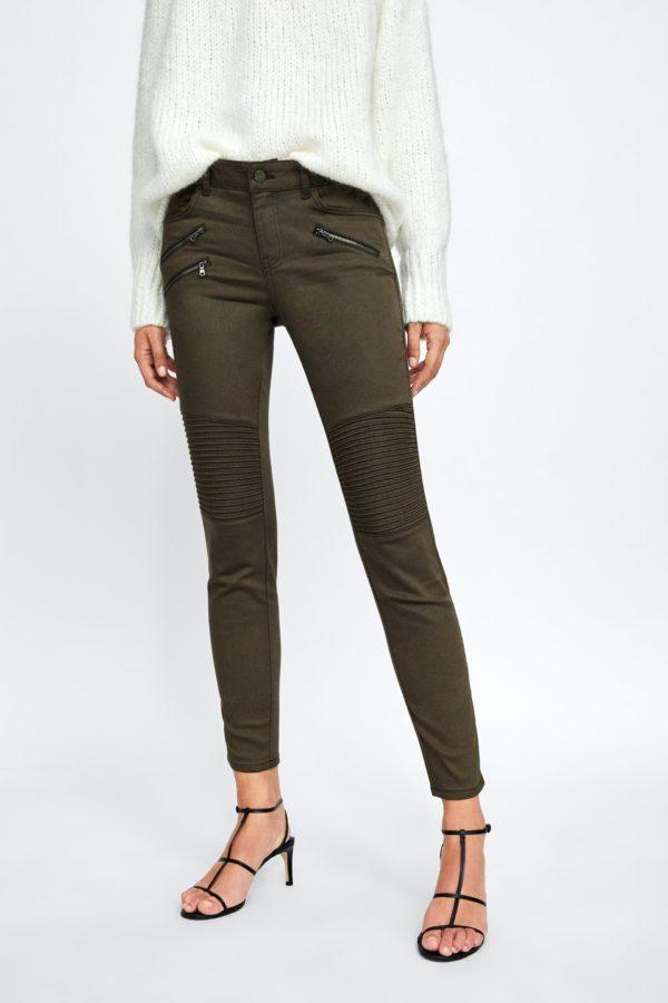 zara-jeans-e1538498251531.jpg