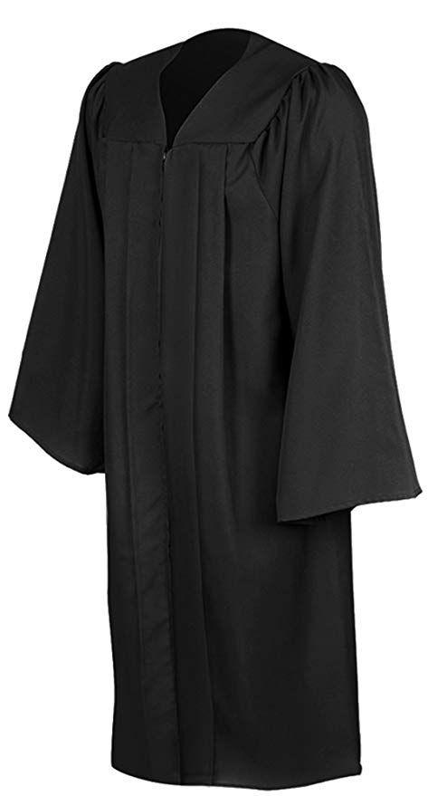 ruth-bader-ginsburg-costume-robe.jpg