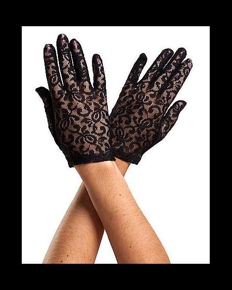 ruth-bader-ginsburg-gloves.png