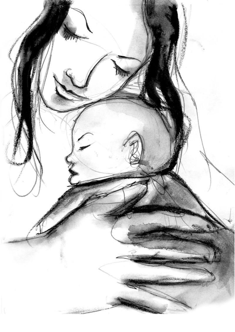mom-baby-illo.jpg