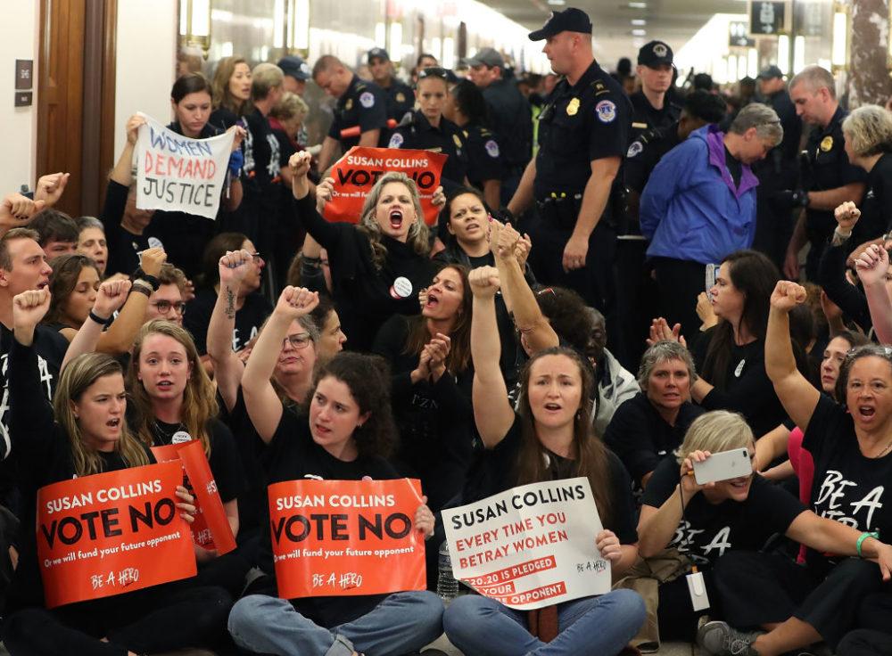 collins-protest-e1538770737981.jpg