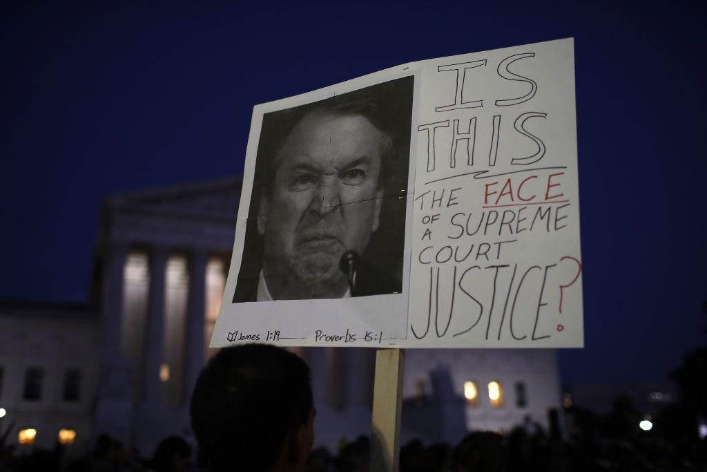 kavanaugh-face-protest.jpg