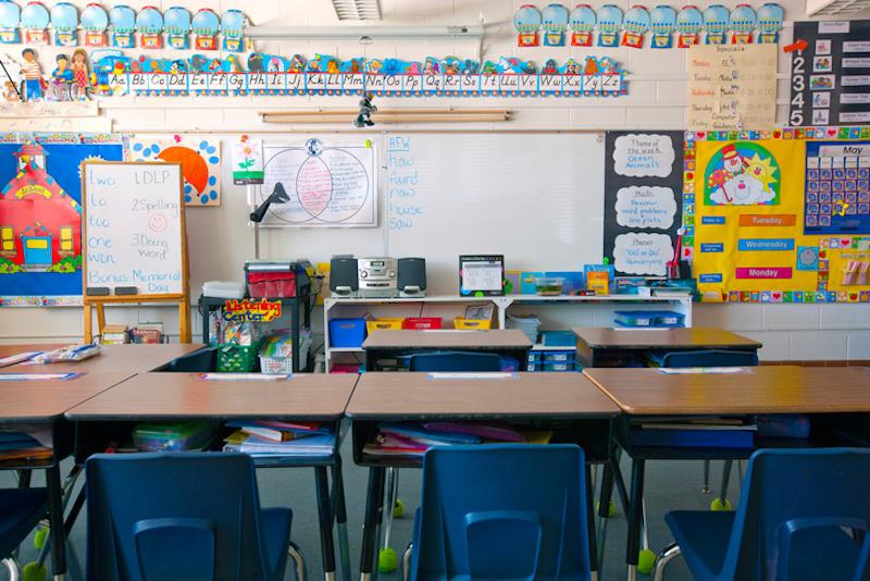 kindergarten-class1.jpg
