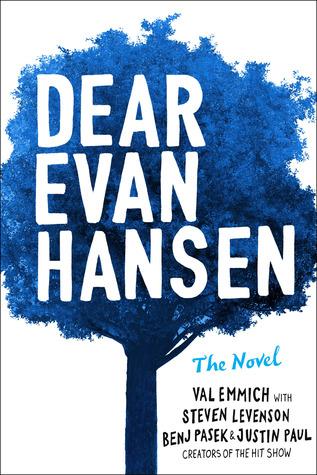picture-of-dear-evan-hansen-book-photo