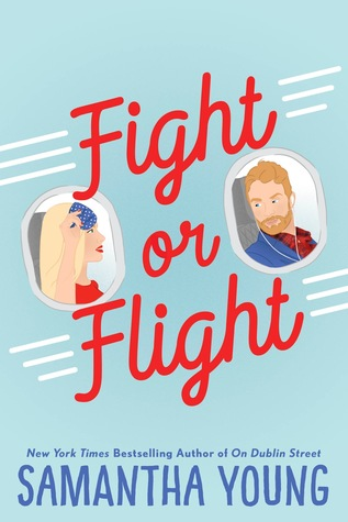 picture-of-fight-or-flight-book-photo