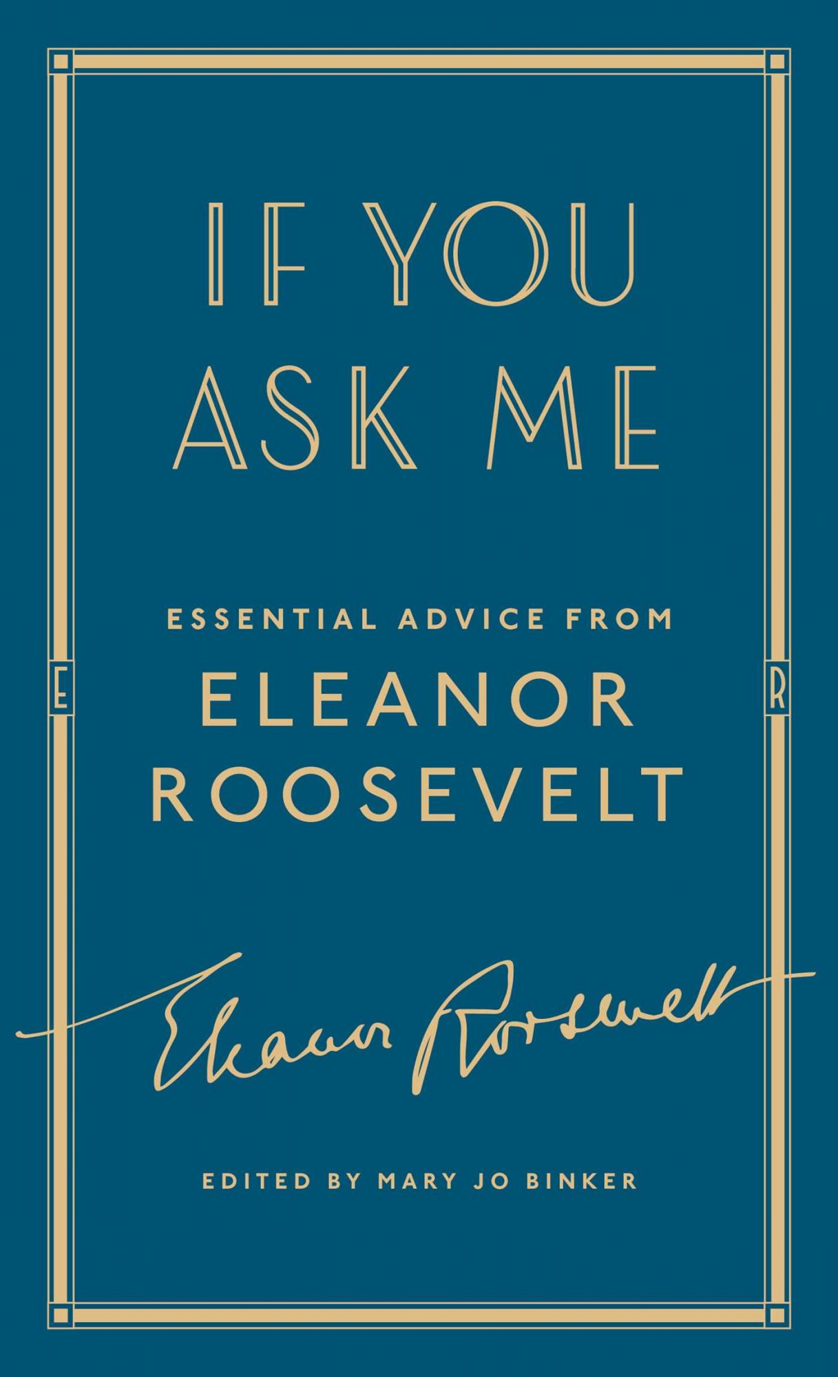 picture-of-if-you-ask-me-book-photo